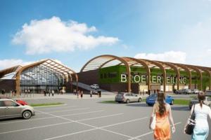 140825 winkelcentrum-Broekerveiling_total-view-01_Women_Final-001